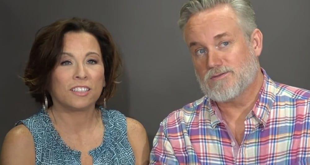 relooking-marie-depuis-33-ans-un-couple-marie-subit-une-transformation-radicale