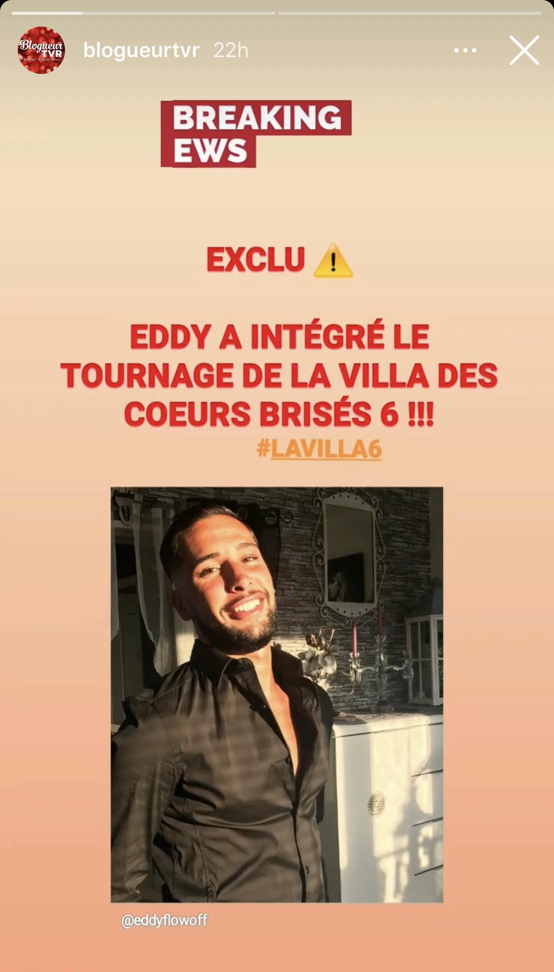 eddy-integre-la-villa-des-coeurs-brises-6