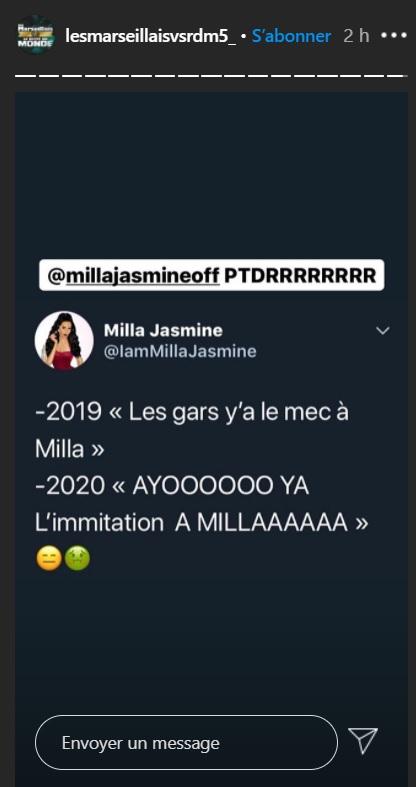 milla-jasmine-tacle-feliccia-la-nouvelle-petite-amie-de-mujdat-saglam. et ça vaut le détour !