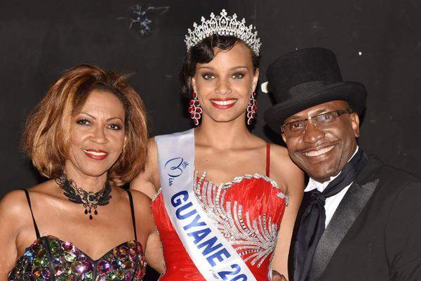 miss-france-2021-sylvie-tellier-dans-le-collimateur-de-l-ancien-president-du-comite-de-guyane