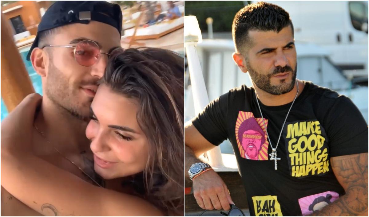 nathanya-sion-en-couple-avec-antoine-goretti-pourquoi-toto-veut-regler-ses-comptes-avec-lui