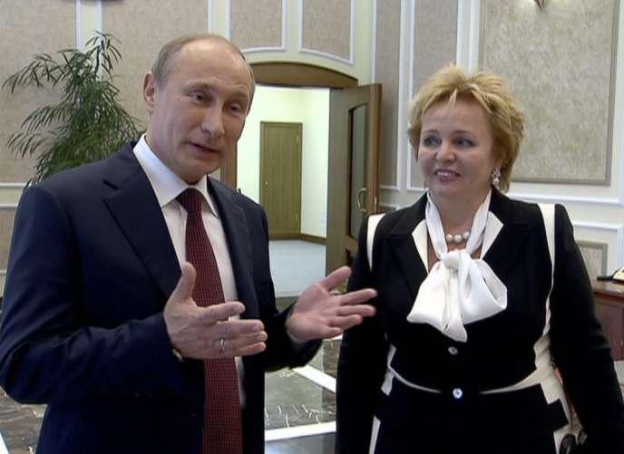 vladimir-poutine-pere-d-une-fillle-illegitime-la-revelation-fracassante-qui-secoue-le-kremlin
