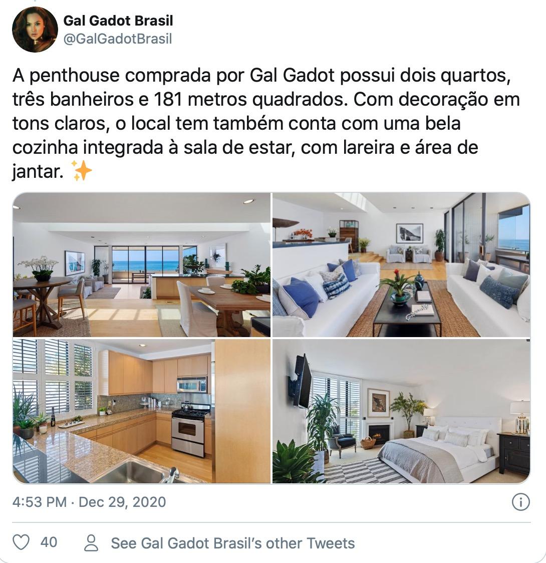 gal-gadot-wonder-woman-son-incroyable-penthouse-a-5-millions-de-dollars