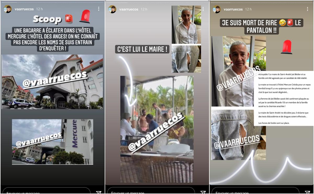 lvda4-ricardo-pinto-et-nehuda-exclus-du-tournage-suite-a-une-altercation-avec-le-maire-de-saint-andre-decouvrez-leur-avenir-dans-l-emission