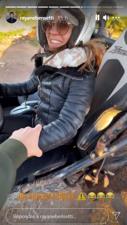 rayane-bensetti-et-denitsa-ikonomova-en-vacances-au-maroc-c-est-la-guerre