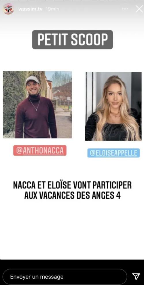 eloise-et-nacca-en-froid-avec-la-production-des-marseillais