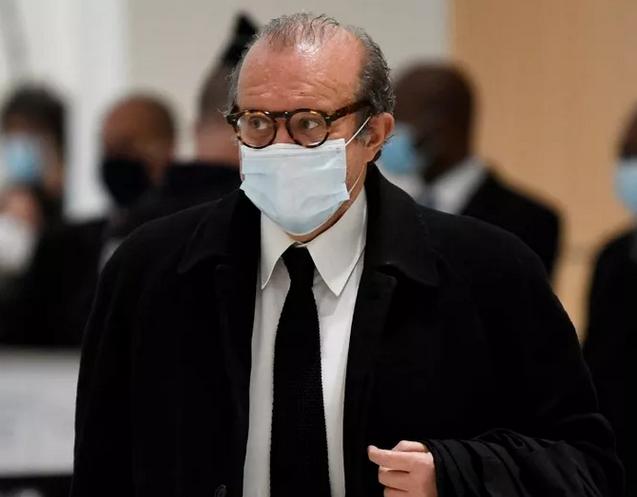 gerard-depardieu-accuse-de-viol-les-images-troublantes-revelees-par-les-cameras-de-son-domicile-parisien
