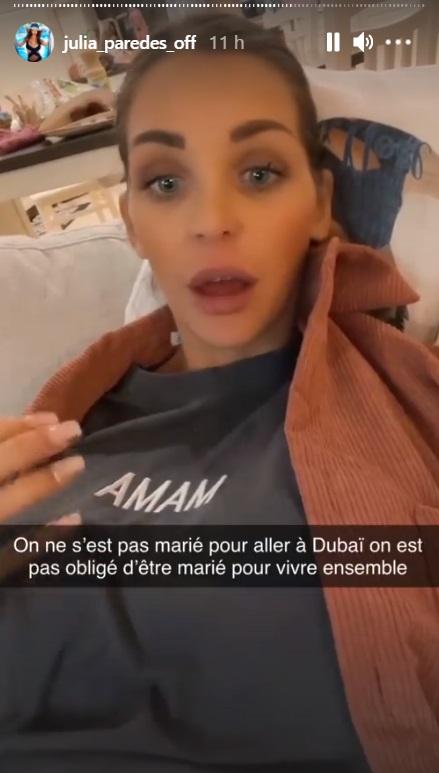 julia-paredes-mamans-et-celebres-vivement-critiquee-une-video-embarrassante-refait-surface