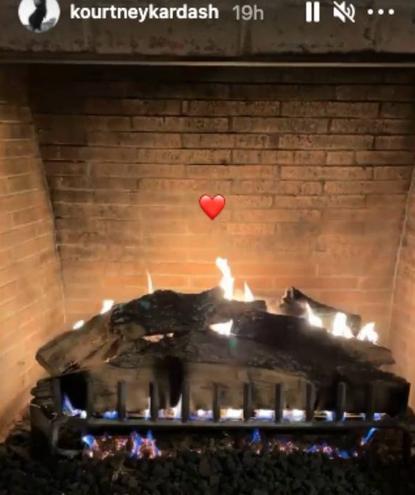 kourtney-kardashian-en-couple-avec-travis-barker-elle-devoile-son-cadeau-de-st-valentin