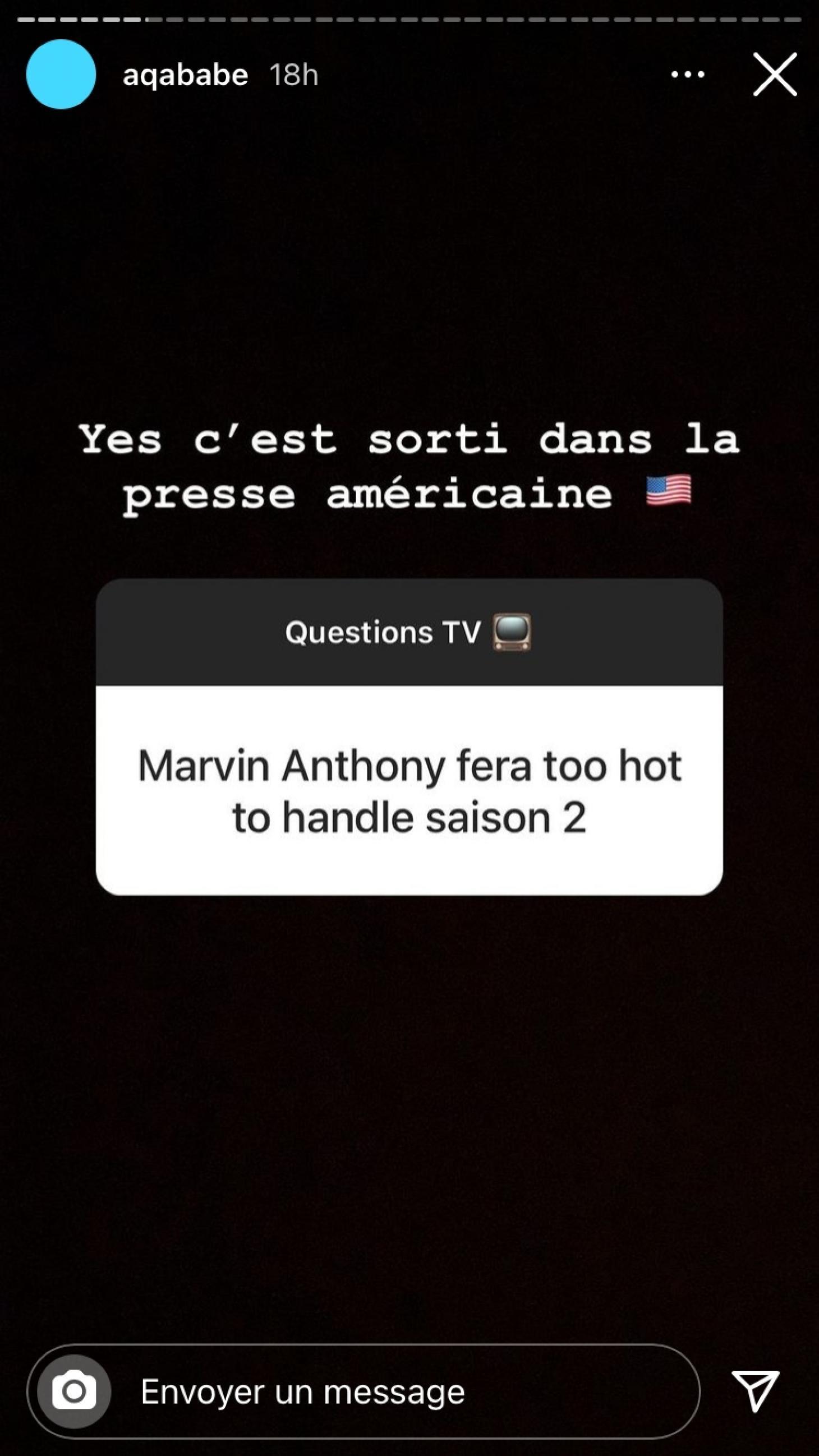 marvin-anthony-lpdla8-bientot-de-retour-dans-une-tele-realite-americaine-tres-connue
