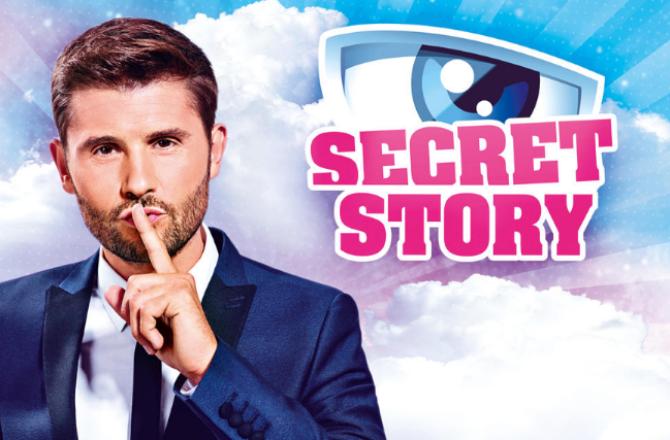 secret-story-une-nouvelle-saison-en-preparation-christophe-beaugrand-met-les-choses-au-clair