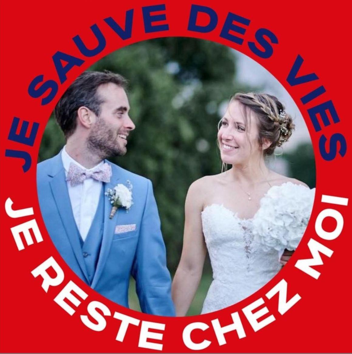 candice-rousset-koh-lanta-2021-sublime-en-robe-de-mariee-decouvrez-lheureux-elu
