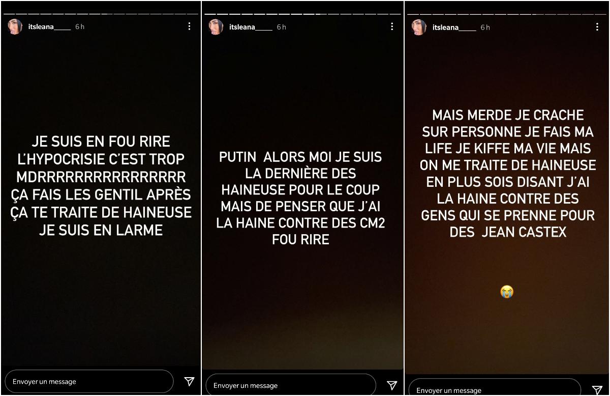 leana-zaoui-accusee-d-acheter-les-blogueurs-elle-replique-rawell-en-rigole