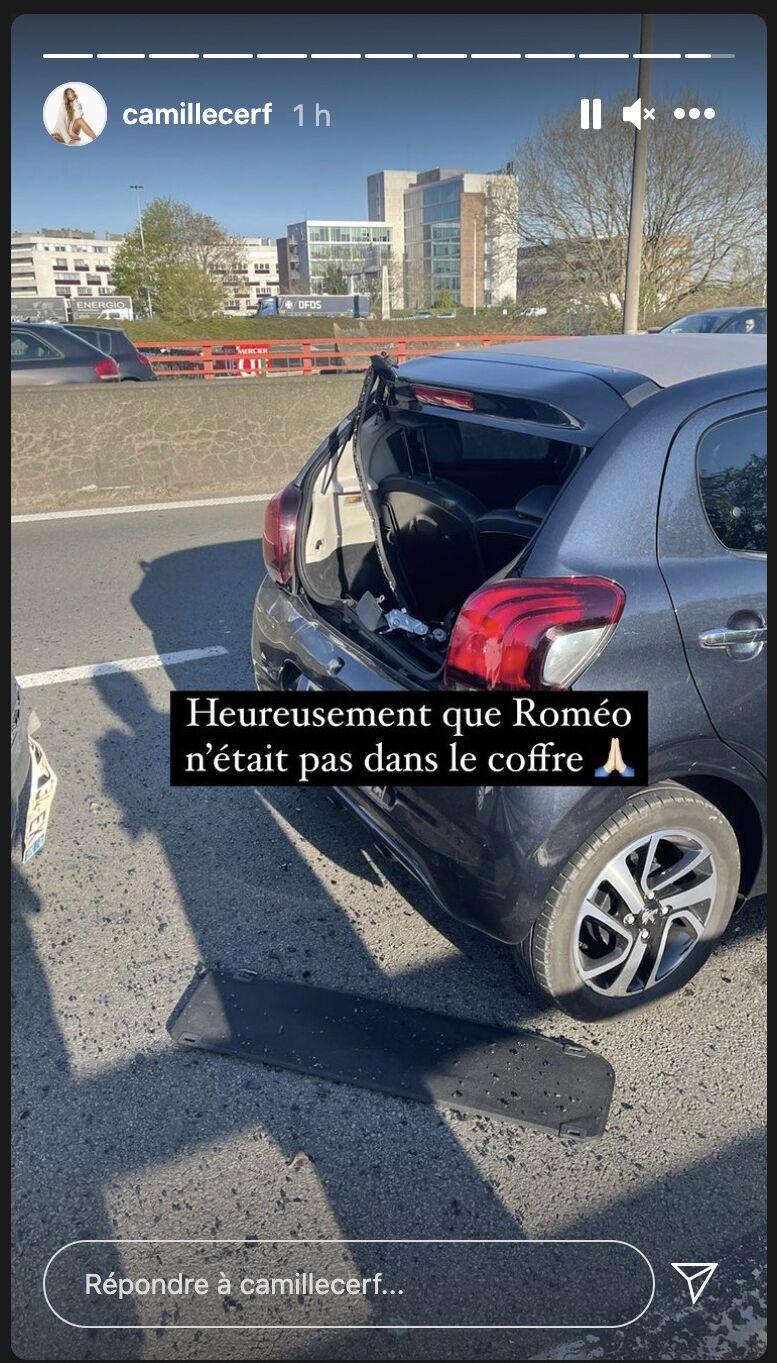 camille-cerf-victime-d-un-accident-de-voiture-l-ancienne-miss-france-donne-de-ses-nouvelles
