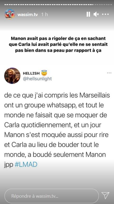 carla-moreau-vs-manon-marsault-les-marseillais-nouvelles-revelations-sur-leur-brouille