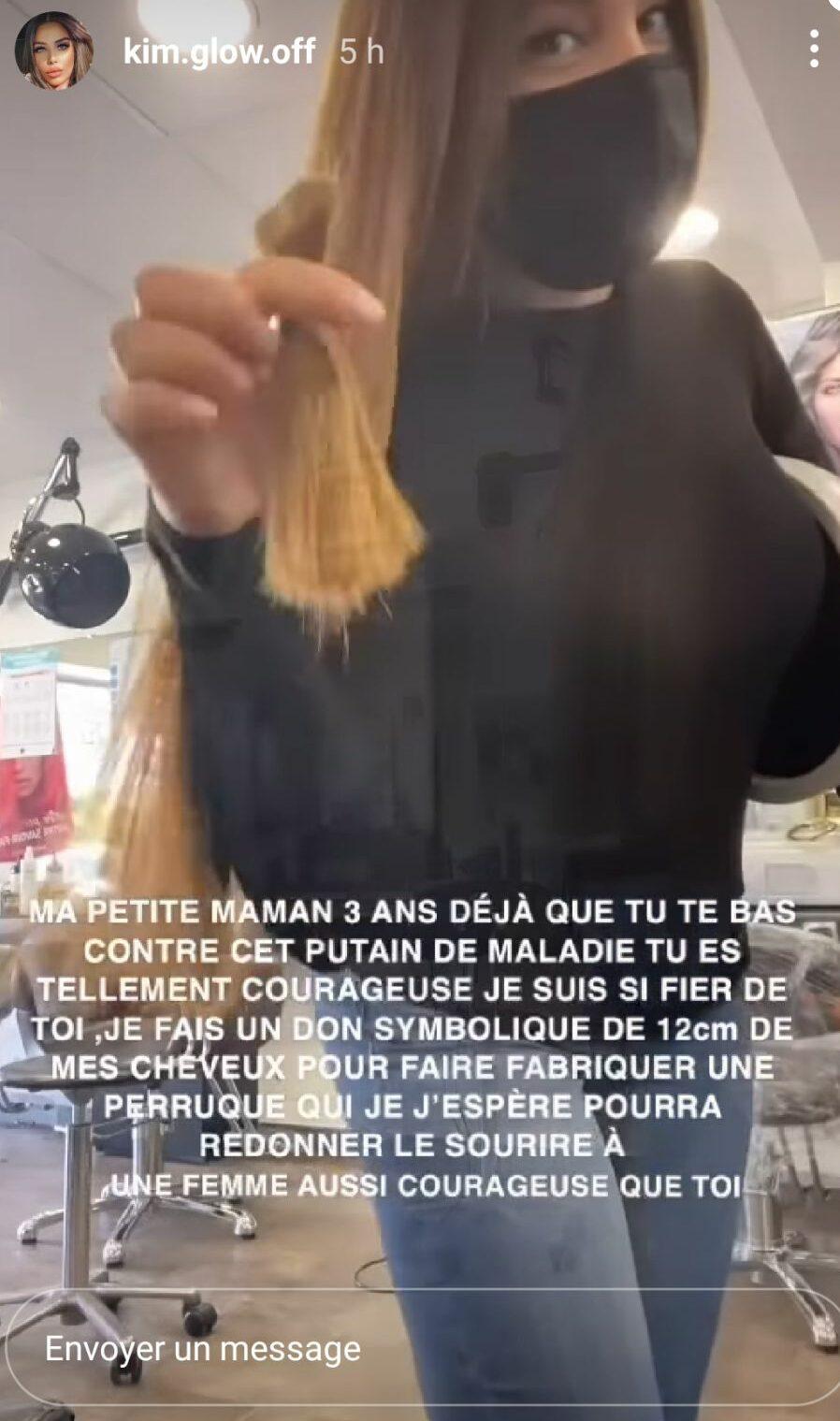 kim-glow-elle-fait-don-de-ses-cheveux-en-soutien-a-sa-mere-atteinte-dun-cancer