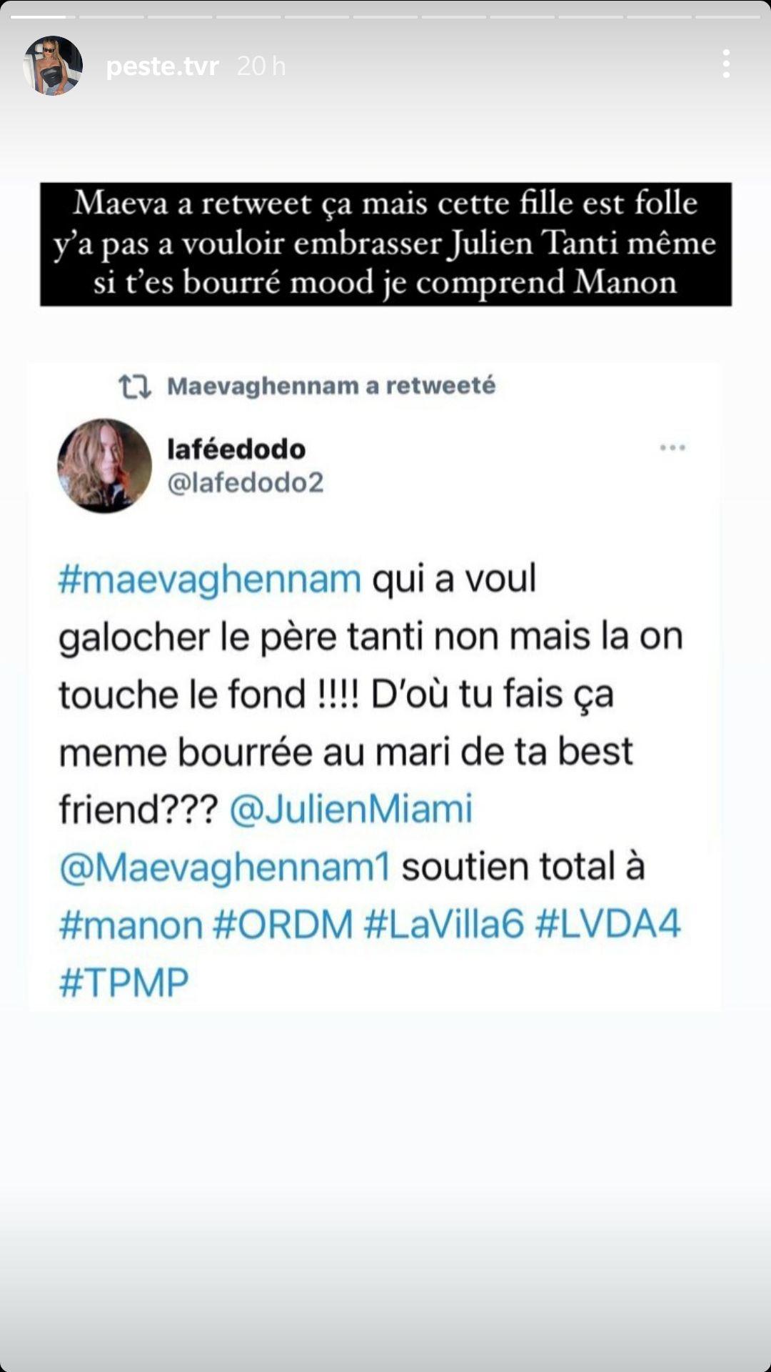 maeva-ghennam-a-t-elle-tente-d-embrasser-julien-tanti-en-froid-avec-manon-marsault-elle-s-explique