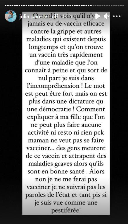 covid-19-julia-paredes-tacle-la-video-des-marseillais-c-est-de-la-propagande
