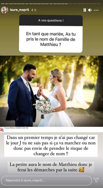 laure-mapr5-cette-decision-prise-durant-le-mariage-quelle-compte-faire-changer