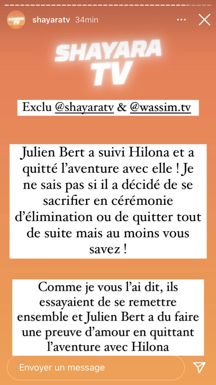 les-marseillais-vs-rdm-hilona-gos-eliminee-julien-bert-la-suit-par-amour