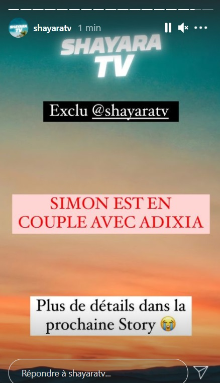 lmvsmonde6-giuseppa-en-couple-avec-paga-simon-castaldi-se-console-avec-adixia