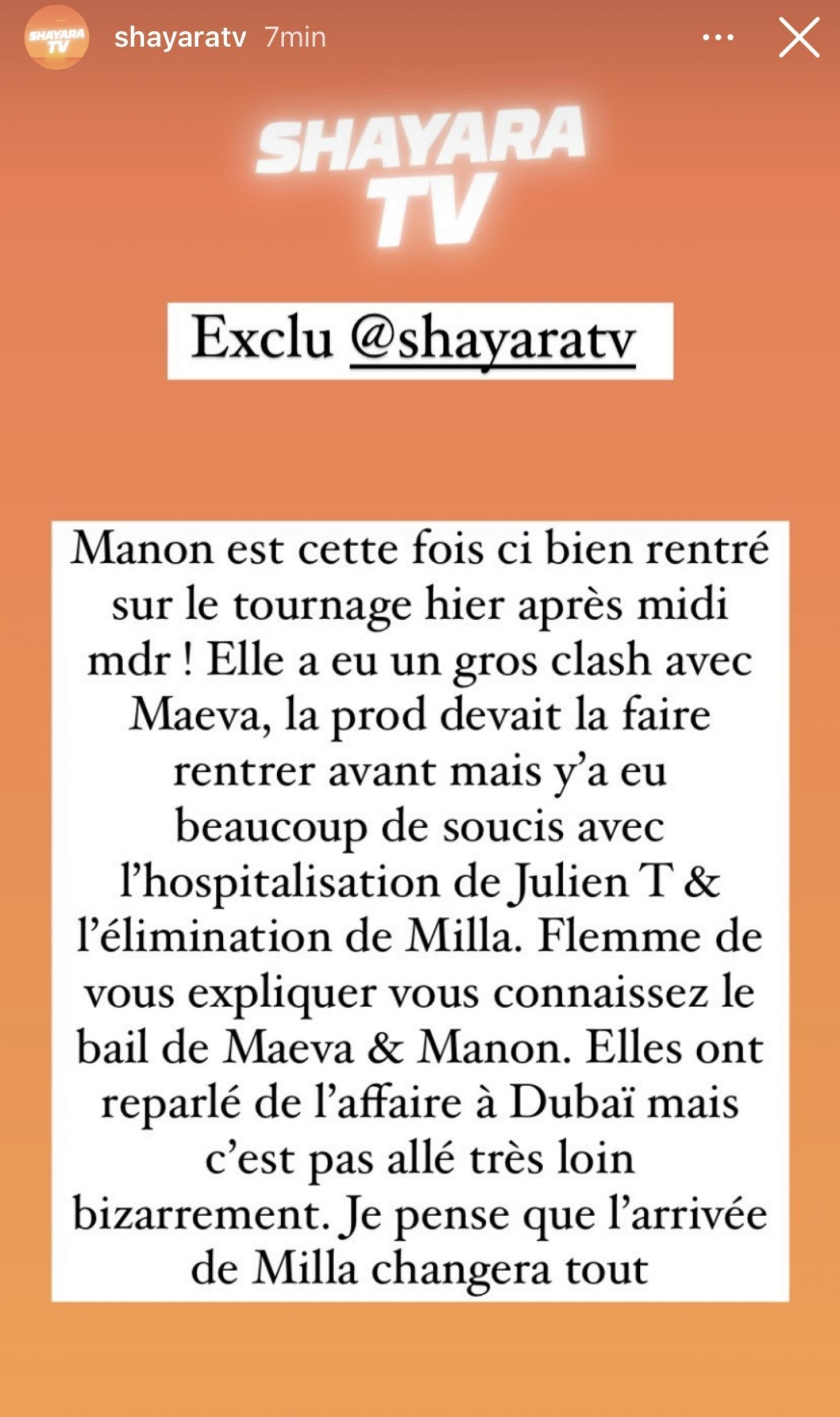 lmvsmonde6-manon-marsault-integre-la-villa-et-se-confronte-enfin-a-maeva-ghennam