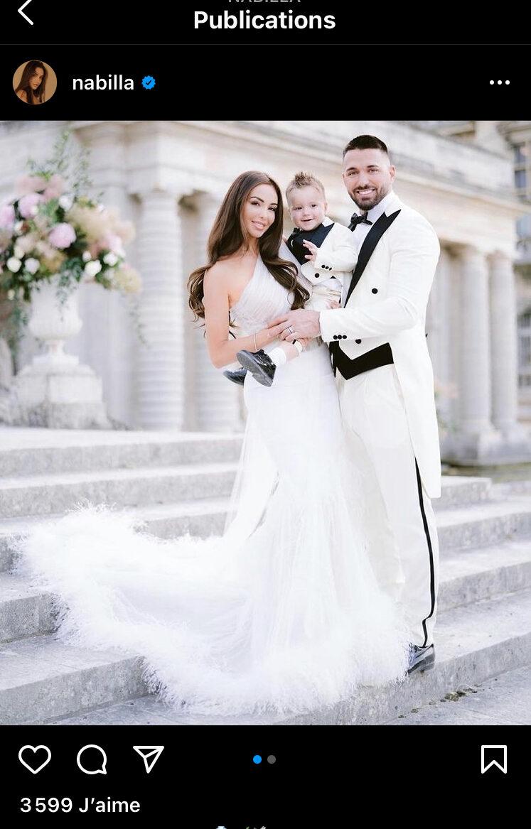 nabilla-gaffe-elle-publie-par-erreur-des-photos-de-son-mariage