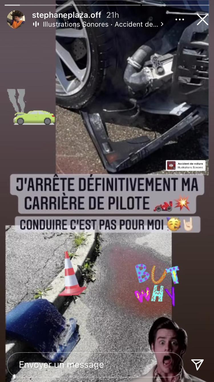 stephane-plaza-tres-mauvais-conducteur-il-vient-davoir-un-accident-ma-voiture-a-explose