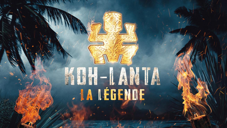 koh-lanta-la-legende-des-candidats-trop-soucieux-de-leur-image-ca-balance