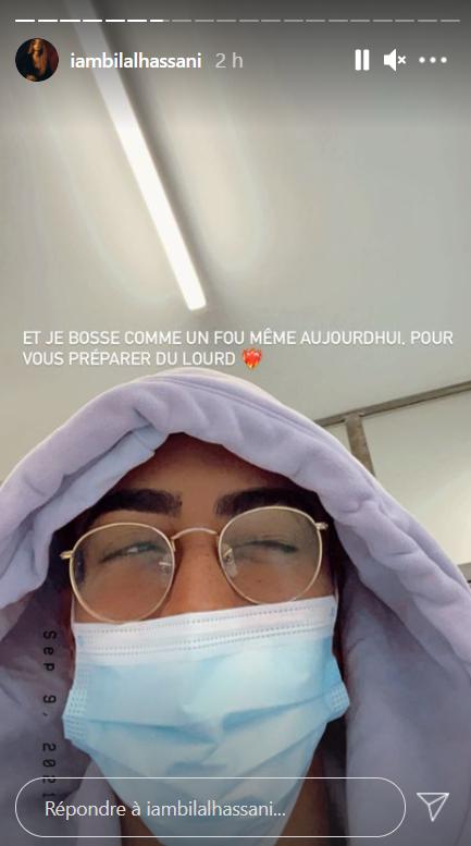 bilal-hassani-son-compagnon-lui-fait-une-magnifique-declaration-pour-une-occasion-speciale