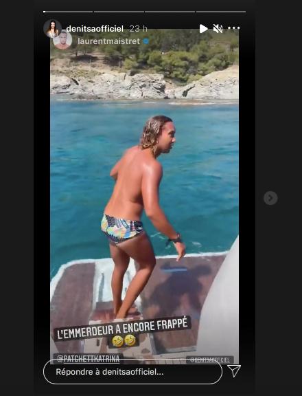 denitsa-ikonomova-separee-de-rayane-bensetti-et-en-couple-avec-un-celebre-aventurier-de-koh-lanta