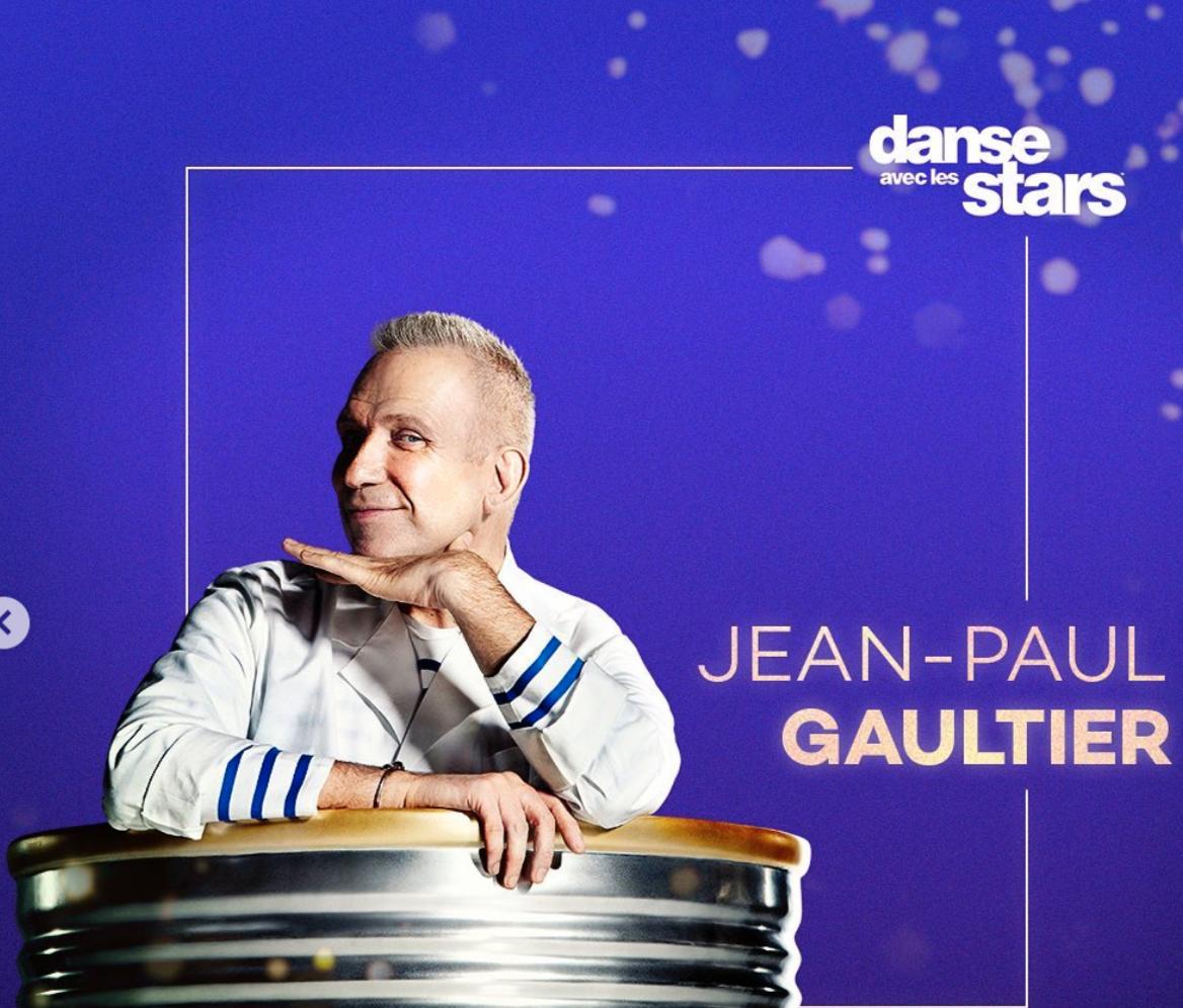 jean-paul-gaultier-nouveau-jure-de-danse-avec-les-stars-je-vais-essayer-detre-juste
