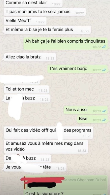 maeva-ghennam-clash-violemment-victoria-mehault-sur-whatsapp-la-marseillaise-publie-les-sms-sur-insta