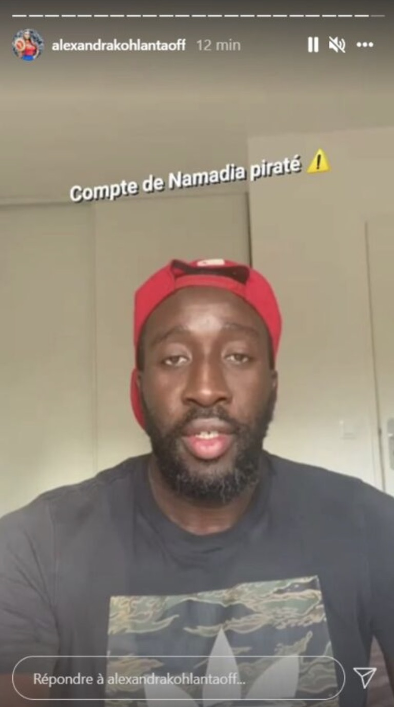 namadia-koh-lanta-la-legende-victime-d-un-terrible-piratage-son-cri-d-alerte