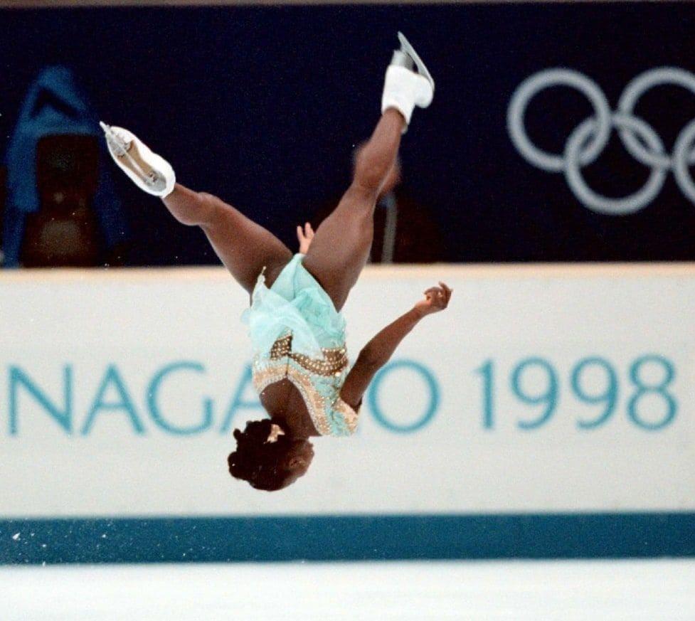 surya-bonaly-lancienne-patineuse-parle-du-racisme-subi-tout-au-long-de-sa-carriere